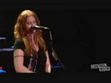 Alanis Morissette - Not As We - live Brixton 2008