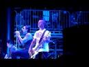 Avenged Sevenfold - I Won't See You Tonight (Part 1) - 48 Hrs Festival Las Vegas 10/15/11