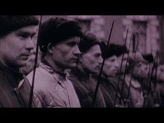 Марш защитников Москвы   March of the defenders of Moscow