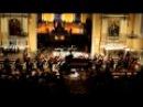 Variation Arirang for String Orchestra and Piano 현오케스트라와 피아노를위한 변주곡 아리랑