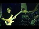 Ibanez Guitar Festival 2013 - Performance: Gary Willis, Part 1 of 2