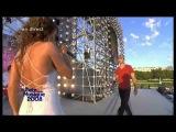 60.II.Enrique Iglesias,Nadiya - Tired of being sorry  00-е  101