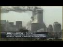 Теракт 9/11 - Жертвы для Ирака и Афганистана, 2015, 18
