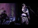 "Atlantida Project — Запой (""The Place"", 01.02.2014)"