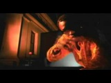 Craig Mack Making Moves With Puff (feat. P. Diddy)