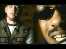 House Of Pain - Fed Up (Remix) featuring Guru