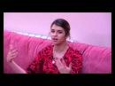 Дарья Минишева ДОМ2 в японских педикюрных носочках SOSU 20/11/2014