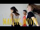 Kyle Hanagami   Making Moves [Episode 7- Sexxx Dreams]