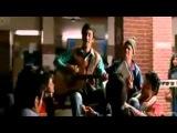Jo Bhi Main -- Rockstar (2011) Full Video Song