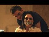 Sexy Erotic Thriller Twisted Seduction - FULL MOVIE