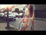 Kyau &amp Albert - Down (Sebastien Remix)