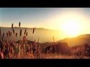 Reunited - Sun is Shining (Cafe Del Mar)