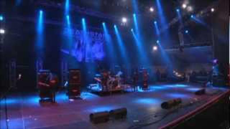 Deathstars - Metal (Masters of Rock 2012 DVD)®