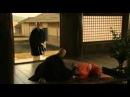 фильм Дзен Zen 2009