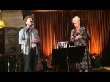 No Ordinary Love    Alecia Moore + Dallas Green    Live Santa Monica 10914