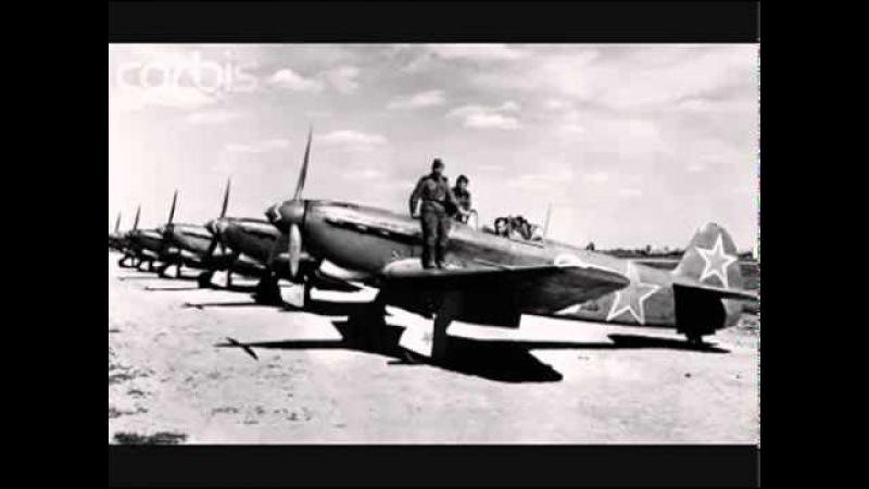 Марш Советских Авиаторов » Freewka.com - Смотреть онлайн в хорощем качестве