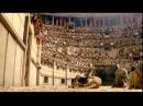 Мученики за Христа - Քրիստոնյաների նահատակությունը (նոր հ 1400