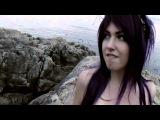 Feint feat.Veela - The Journey (Original Mix)