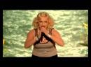 Kasia Cerekwicka jako Gwen Stefani Twoja twarz brzmi znajomo