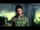 The Last of US - Одни из Нас (русский трейлер) 1080p
