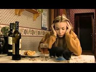 ► Онлайн фильмы с Татьяной Арнтгольц ➠ Зачем тебе алиби 4 серия 2003 (Детектив) ❢❢❢