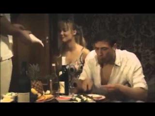 ► Фильмы с Татьяной Арнтгольц ➠ Наваждение 4 серия 2004 Мелодрама, Криминал, Драма ❢❢❢