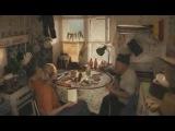 ► Фильмы с Татьяной Арнтгольц ➠ Наваждение 7 серия 2004 (Мелодрама, Криминал, Драма) ❢❢❢