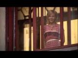 ❤ Фильмы с Марией Куликовой ➠ Голубка 8 серия 2011 (Мелодрама) ❣❣❣
