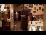 ❤ Фильмы с Марией Куликовой ➠ Голубка 6 серия 2011 (Мелодрама) ❣❣❣