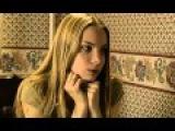 ► Онлайн фильмы с Татьяной Арнтгольц ➠ Зачем тебе алиби 2 серия 2003 Детектив ❢❢❢