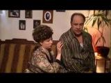 ❤ Фильмы с Марией Куликовой ➠ Голубка 3 серия 2011 (Мелодрама) ❣❣❣