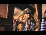 ► Фильмы с Татьяной Арнтгольц ➠ Наваждение 5 серия 2004 Мелодрама, Криминал, Драма ❢❢❢