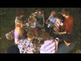 ► Фильмы с Татьяной Арнтгольц ➠ Наваждение 1 серия 2004 (Мелодрама, Криминал, Драма) ❢❢❢