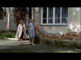 ❤ Фильмы с Марией Куликовой ➠ Голубка 10 серия 2011 (Мелодрама) ❣❣❣