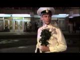 ❤ Фильмы с Марией Куликовой ➠ Голубка 9 серия 2011 (Мелодрама) ❣❣❣