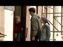 ► Чистая проба 1 серия 2011 ► Детектив, Приключения, Сериал, Фильм с Татьяной Арнтгольц ❢❢❢