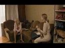 ► Онлайн фильмы с Татьяной Арнтгольц ➠ Зачем тебе алиби 3 серия 2003 Детектив ❢❢❢