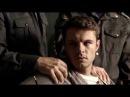 ► Чистая проба 2 серия 2011 ► Детектив, Приключения, Сериал, Фильм с Татьяной Арнтгольц ❢❢❢