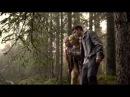 ► Чистая проба 3 серия 2011 ► Детектив, Приключения, Сериал, Фильм с Татьяной Арнтгольц ❢❢❢