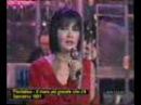 Fiordaliso - Il mare più grande che c'è (Sanremo 1991)