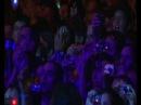Tiziano Ferro Imbranato Live in Rome 2009 Official HQ DVD flv
