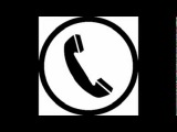 Agsaqqal - azeri telefon prikol (+18)