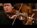 Erich Wolfgang Korngold Violin Concerto in D major Stefan Jackiw