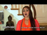Omni Mortgage Bengali Commercial