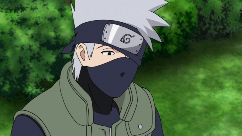 [vk.com/NarutoInMinsk] Naruto Shippuuden 432 / Наруто Шиппуден 432 серия / Наруто 2 сезон [OVERLORDS]