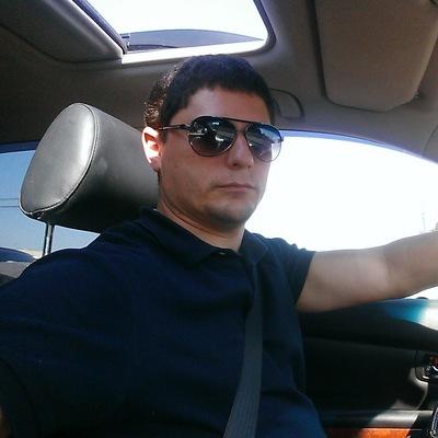 Евгений Мухамедшин