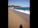 Loret del mar