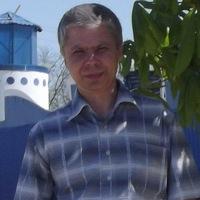 Ирбис Игорь