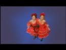 Army Of Lovers – Sexual Revolution / Армия Любовников – Сексуальная Революция