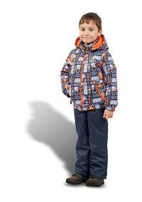 Детская модная одежда интернет Самара